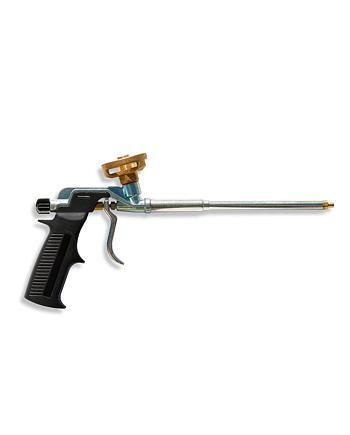 Пистолет для монтажной пены KUPGUN21