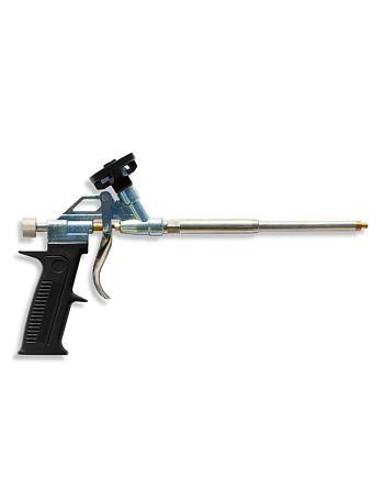 Пистолет для монтажной пены KUPGUN22
